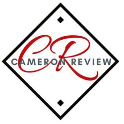CameronReview